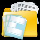 Folder_128.png